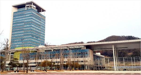 전남도, '첨단 문화ㆍ영상산업' 블루이코노미 육성