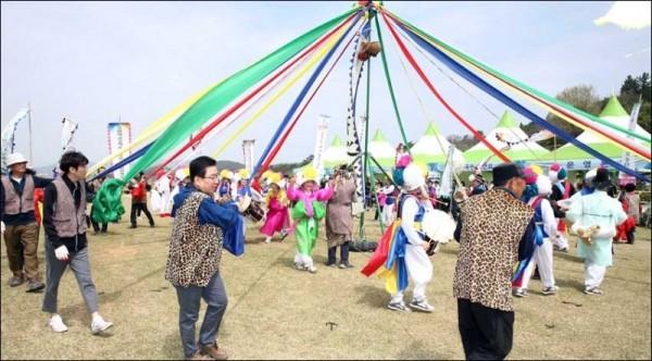 화순고인돌문화축제 4월18ㆍ19일 개최