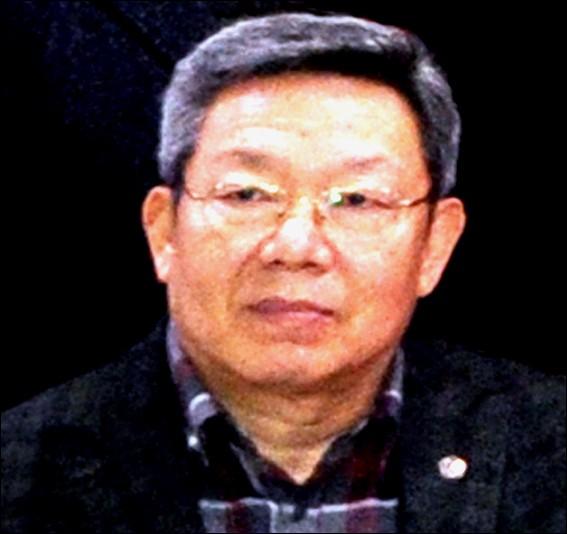 한상득 북구장애인협회장, 민주당 광주시당 장애인위원장 선임