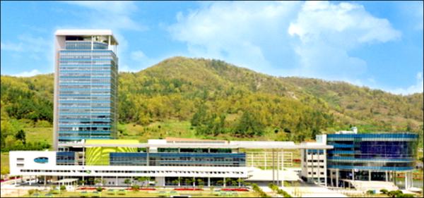 전남도, '녹색축산육성기금' 236억 지원