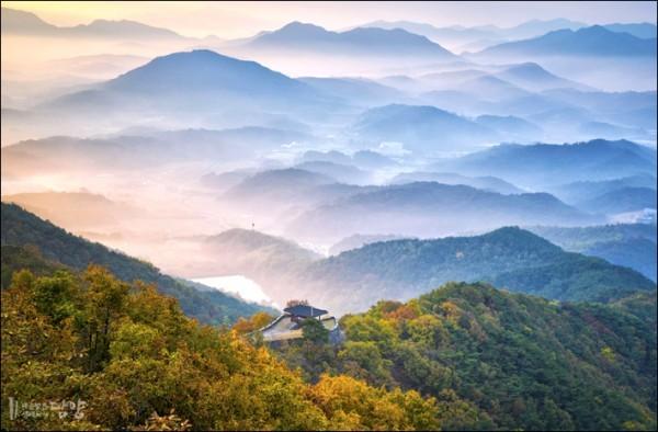 '가을 비대면 안심관광지 25선'에 전남 2곳