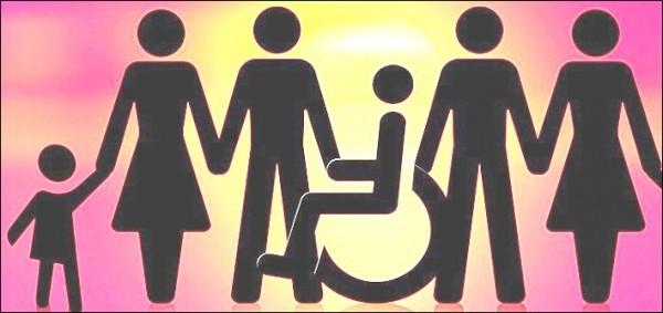전남발달장애인지원센터, 장애인 권리보장 톡톡