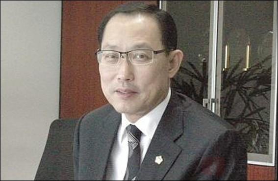 (사)광주교통약자이동지원센터 정병문 원장 임명