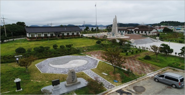 전남도, 역사ㆍ생태자원 활용 '섬 관광 개발' 박차