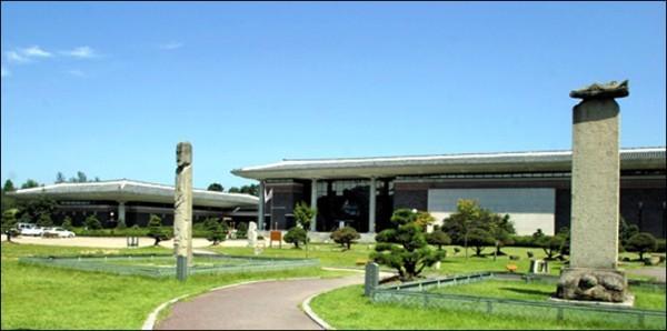 광주민속박물관, '광주역사민속박물관'으로 재개관
