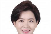 박미정 시의원. 광주공공의료원 설립 관련 정책토론회 개최