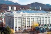 조선대 중등 체육교사 임용시험 합격률 '전국 최고' 수준