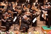 광주 골드필 오케스트라 창단... 50세 이상 음악인 '의기투합'