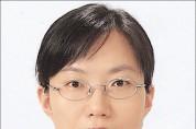 조선대 김계하 교수, 광주시 노인간호사회장 취임
