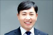 조오섭 국회의원 '장애인 고용 촉진법' 개정안 발의