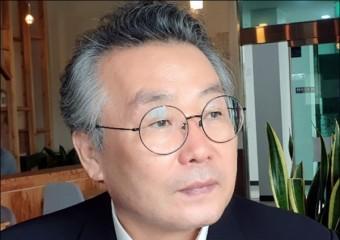 5.18 사형수 조선대 출신 김종배 전 국회의원